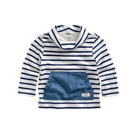 0b134808442 Joules Junior Clearance Clothing - The Tack Room , Inc.