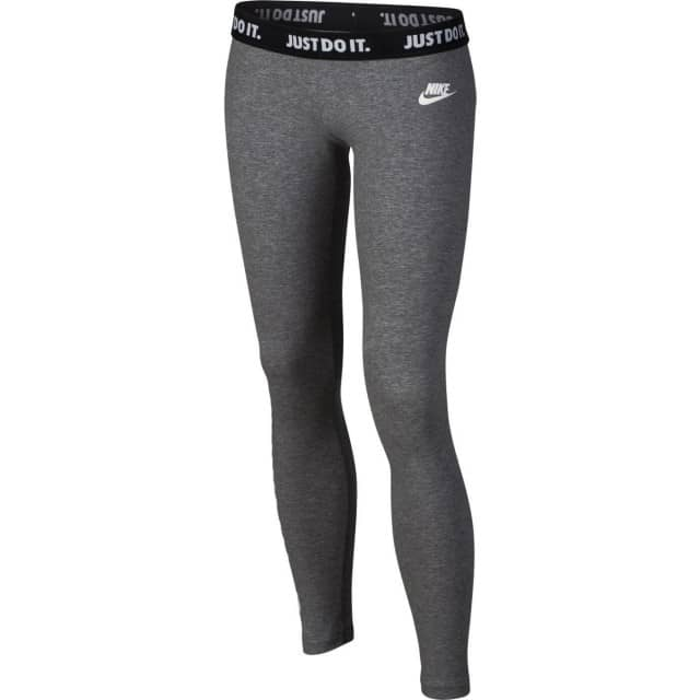 good quality hot sale online buy Nike - G NSW TIGHT LEG-A-SEE Girls