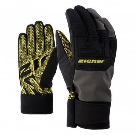 Ziener GARIM AS(R) Glove Snow Handschuhe
